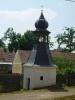 Foto obec Benesovice,Lom u Stříbra